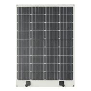 Shenzhen Topsky Energy Co., Ltd. Outdoor Heating