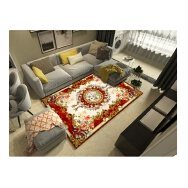 Tianjin Big Ant Import And Export Co., Ltd. Rugs