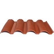 Changzhou Imp & Exp Trading Ceramic Tile