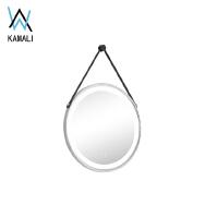 Zhongshan Huibiao Lighting Co., Ltd. Bathroom Mirrors