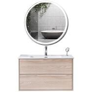 Foshan Deltar Building Material Co., Ltd. Bathroom Cabinets