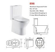 Oluwatipo Enterprise Toilets