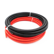 Kateri building construction group of company Electric Wire & Cable