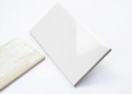 Rebuilda Ceramic Tile