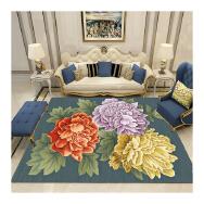 Tianjin Jiayunda Carpet Co., Ltd. Rugs