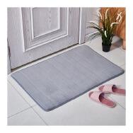 Tianjin Jiayunda Carpet Co., Ltd. Mats