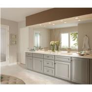 Michael Tower W Bathroom Cabinets