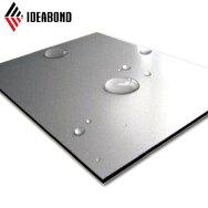 Rebuilda Aluminum Composite Panel