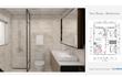Saipan Apartment design optimization plan
