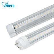 Guangzhou Anern Energy Technology Co., Ltd. T5,T8 Lamps