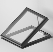 Bordeaux Technology (Guangzhou) Co., Ltd Skylight