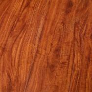 Tolu Woodcraft Co., Ltd Laminate Flooring