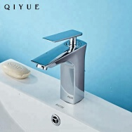 Wenzhou Lotour Home Furnishing Products Co., Ltd. Basin Mixer