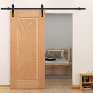 Foshan Feinuo Door And Window Co., Ltd Other Wood & Bamboo Doors