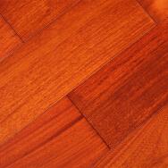 Tolu Woodcraft Co., Ltd Solid Wood Flooring
