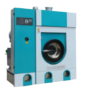 Dry Cleaning Machine 8KG