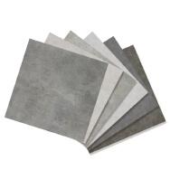 Gao an Futuo Ceramics Co.,Ltd Rustic Tiles