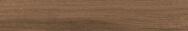 Capron Vitrified Pvt Ltd Wood Finish Tiles
