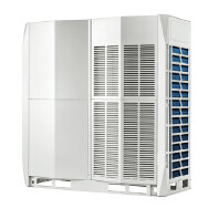 MEPDepartment of Yekalon Group HVAC System