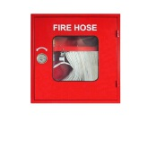 Fire Fighting Cabinet, Fire Hose Cabinet