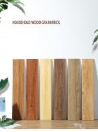Gao an Futuo Ceramics Co.,Ltd Wood Finish Tiles