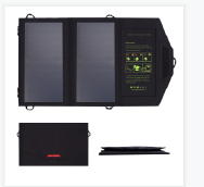 Guangdong Aurora Solar Technology Co., Ltd. Other Electrical Products