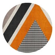Huzhou Diren Textiles Co., Ltd Rugs