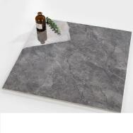 Gao an Futuo Ceramics Co.,Ltd Polished Glazed Tiles