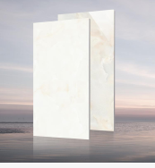 Gao an Futuo Ceramics Co.,Ltd Interior Wall Tile