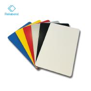 Taizhou Reliabond Co., Ltd. Other Aluminum Sheet