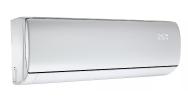 VESTAR INTERNATIONAL INDUSTRY CO.,LTD AC Supplier Service