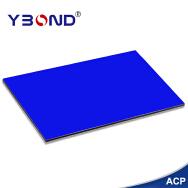 Wenzhou Jixiang Composite Panel Co.,Ltd. Other Aluminum Sheet