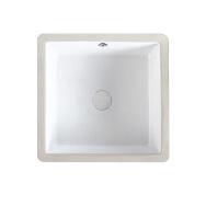 Zhongshan Jiean Electronic Technology Co., Ltd.  Bathroom Basins
