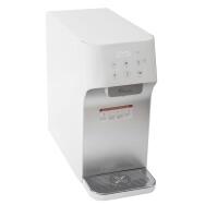 Suzhou Puretal Electric Co., Ltd Other Kitchen Appliances