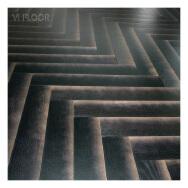 Power bank gifted Wood industry Co, Ltd. Three-layer Engineered Wood Flooring