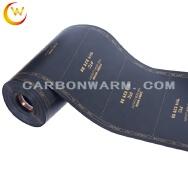 Zhongnuan New Energy (qingdao) Co., Ltd. Electric Heating System