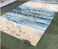 Henan Merika Carpet Co., Ltd Rugs
