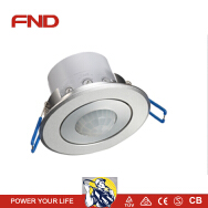 Niger Auto Device Co., Ltd. Other Switch