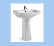 Chunan Qiandaohu Peng Sheng Technology Development Co., Ltd.  Bathroom Basins