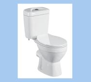 Chunan Qiandaohu Peng Sheng Technology Development Co., Ltd.  Toilets