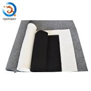 Hebei Qianqiao Commercial Trade Co., Ltd Rugs