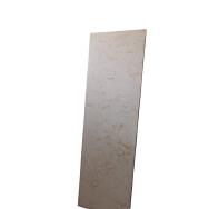 Qicheng(Linyi) International Trading Co.,Ltd. Marble Countertop