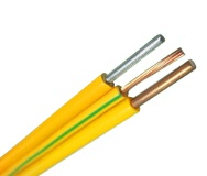 Guangzhou ADP Communication Technology Co., Ltd. Electric Wire & Cable