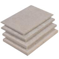 Foshan Huiju Decoration Material Co., Ltd Cement Plate