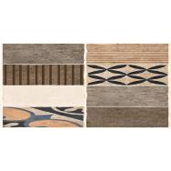NEELSON CERAMIC LLP Polished Glazed Tiles