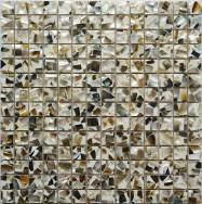 Ralart Mosaic Co., Ltd. Shell Mosaic