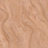 NEELSON CERAMIC LLP Rustic Tiles