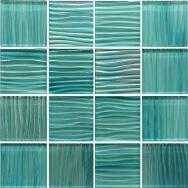 Ralart Mosaic Co., Ltd. Glass Mosaic