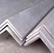 Inner mongoila pusheng iron & steel CO,.Ltd Angle Steel