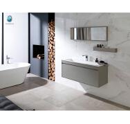 Foshan Cobuild Sanitary Co., Ltd. Bathroom Cabinets